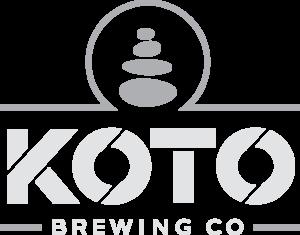 koto-logo-header