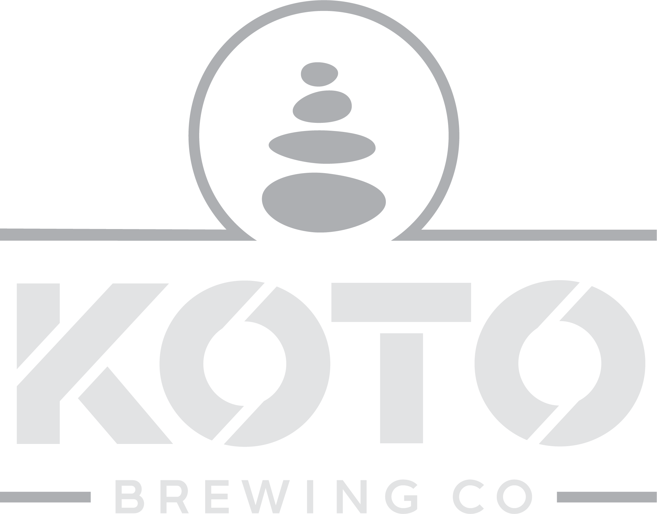 KOTO Brewing Co.